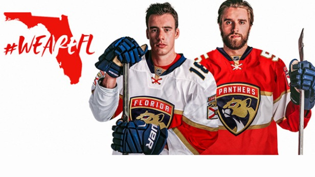 Florida_Panthers_jerseyswap-dl-1