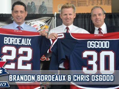 Osgood-Bordeaux-8-30-16_Saginaw_Spirit_1