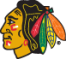 z_chicago_blackhawks