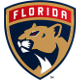 z_florida_panthers