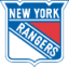 z_new_york_rangers