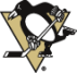 z_pittsburgh_penguins
