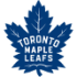 z_toronto_maple_leafs