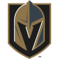 Vegas_Golden_Knights_Logo_1